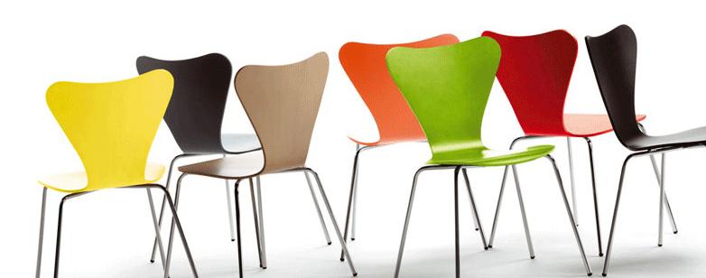 silla-serie-7-colores